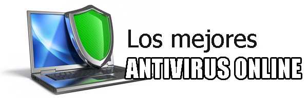 antivirus online gratuito para mac